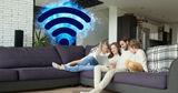 Moldtelecom: Почему 400 000 жителей выбрали наш фиксированный интернет Ⓟ