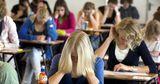 Министерство просвещения призывает выпускников готовиться к экзаменам