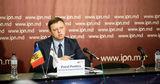 Promo-LEX: На выборах не зарегистрировали 10 независимых кандидатов