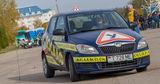 В Приднестровье пройдет чемпионат по скоростному маневрированию