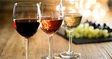 Диетолог назвала самый «полезный» алкоголь