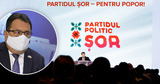 Евросоюз обеспокоен возможным участием партии Шора в новом правительстве