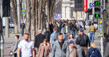 Синоптики рассказали, какая погода ожидает жителей Молдовы в среду