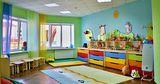 В Бельцах начинают подключать к теплу детские сады и больницы