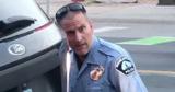 Цветных служащих тюрьмы отстранили от охраны обвиняемого по делу Флойда