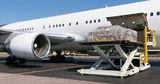 Авиаперевозки грузов в мире в марте достигли рекорда