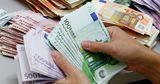 Мужчина 15 лет прогуливал работу и заработал 500 тысяч евро