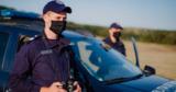 Молдаванин хотел нелегально попасть на Украину ради работы