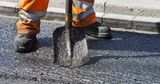 Государство выделит меньше денег на ремонт дорог в Бельцах