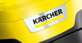 Karcher Moldova: Скидка Wow -15% на весь ассортимент ®