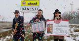 Лотерея: Водитель из Теленешт выиграл 1 500 000 леев в «Бинго лото» Ⓟ