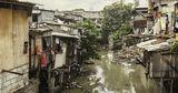 Ученые призвали бороться с бедностью с помощью углеродных налогов