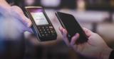 Mastercard: Безопасность платежей с бесконтактной карточкой ®