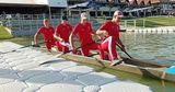 Молдавские гребцы завоевали 6 медалей на соревнованиях в Венгрии