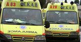 В Греции резко снизилось число новых случаев заражения коронавирусом