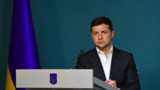 На Украине рассказали об ошибке Зеленского в отношениях с Россией