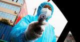 СМИ рассказали о закрытии Турцией границы с Ираном из-за коронавируса