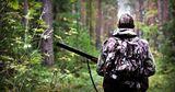 С 15 августа в Приднестровье открывается охотничий сезон