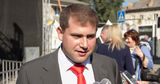 Судья-докладчик по делу Шора подала прошение об отставке