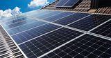 Compass: Возобновляемая энергия в Молдове может быть прибыльной ®