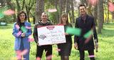Лотерея: Семья из Кагула за час выиграла на 7777.md более 800 000 леев Ⓟ
