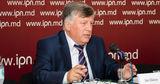 Дьяков: Делом о банковском мошенничестве будут заниматься экс-прокуроры