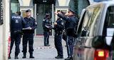 Эксперт спрогнозировал аналогичный австрийскому теракт в Европе