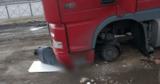 Тело водителя, раздавленного фурой в РФ, доставят при содействии МИДЕИ