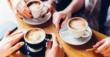 Работа мечты: лондонская галерея ищет кофейного куратора