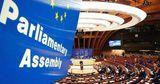 ПАСЕ потребовала от России вернуть Крым Украине