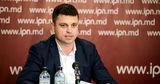 Балаур: В коммуне Стэучень готовится фальсификация выборов