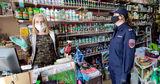 В Приднестровье усилен контроль над соблюдением карантинных требований