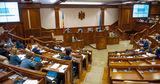 Парламент внес изменения в госбюджет на 2021 год