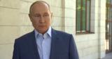 Путин заявил о хорошем уровне антител после вакцинации от коронавируса