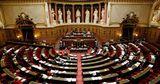 Сенат Франции рассмотрит резолюцию о независимости Нагорного Карабаха