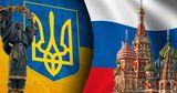 В Киеве исключили возможность новой попытки признать Россию агрессором