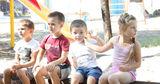 Семь детских садов Гагаузии не могут возобновить работу
