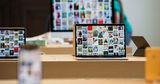 Apple приостановила производство MacBook и iPad из-за нехватки деталей