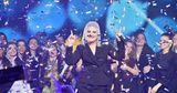 Стал известен участник «Евровидения-2020» от Белоруссии