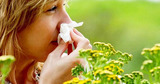 Врачи дали рекомендации аллергикам на весенний сезон цветения