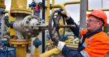 В США прокомментировали транзит российского газа через Украину