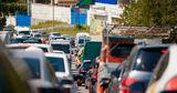 Киронда: В Кишиневе есть три большие проблемы, связанные с мобильностью