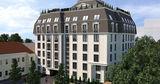 Milanin Residence: Квартира на 70кв м по cпеццене в элитном новострое ®