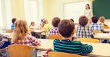 Шаров: В Гагаузии расширят возможности для обучения румынскому языку