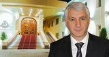 Усатый: Костя «Барсетка» экстренно вернулся в Кишинев