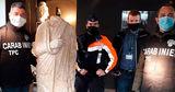 В антикварном магазине Брюсселя нашли украденную древнюю статую