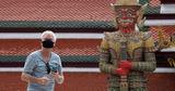 Туристов в Таиланде станут отслеживать через мобильное приложение