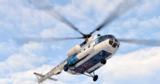 Валентин Визант: Молдове грозит потеря отрасли вертолетных перевозок
