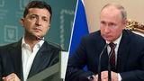 Волкер посоветовал Зеленскому налаживать прямые контакты с Путиным