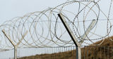 Приднестровский милиционер окончательно осужден за применение пыток